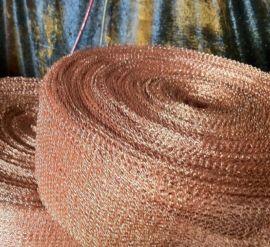 銅絲氣液過濾網、紫銅絲氣液過濾網、黃銅絲氣液過濾網