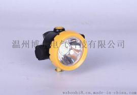 【博士】供应 led矿灯 工业用 探照灯 BK2000 正品 移动照明 头灯