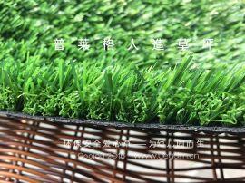 成都人造草坪多少钱一平米,人工草坪价格