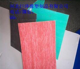 厂家供应北京天津电厂用高压耐油石棉橡胶板ny350价格和用途