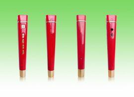 数码点读笔 多功能点读笔 锂电点读笔 厂家直销 可承接OEM代工