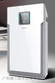 空气净化器;负离子空气净化器;去甲醛空气净化器