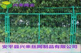 公路围栏网 潜江围栏网 厂家护栏网