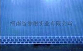 钢结构厂房/钢结构厂房阳光板工程/钢结构厂房车间专用阳光板