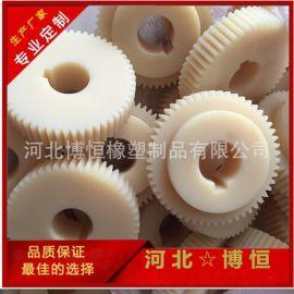 尼龙齿轮厂家@超耐磨尼龙齿轮厂家@尼龙齿轮生产厂家