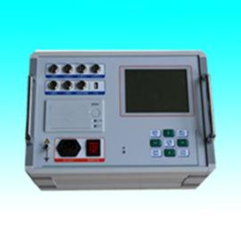 扬州同创TCKG-C12路高压开关动特性测试仪