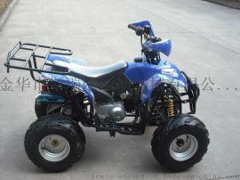 SRO-ATV003 110cc 沙灘車
