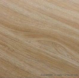 强化复合木地板 工程地板8mm厂家直销 批发零售便宜地板地暖专用