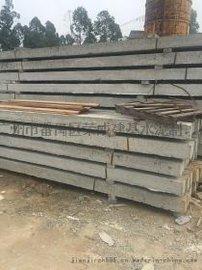 供应广州建基30*30*4000混凝土方桩,水泥桩,混凝土方桩