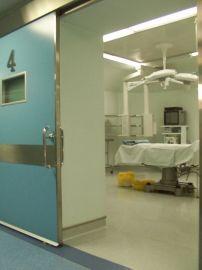 广州坚锋门控(位于铝材五金基地)批量生产销售医用门、气密门、洁净门、实验室门,个性化定制,欧洲品质标准,长期出口。