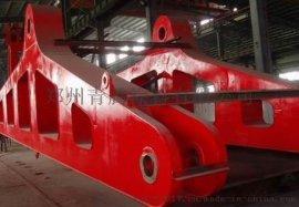 丙烯酸机械漆 丙烯酸机械防腐漆厂家价格