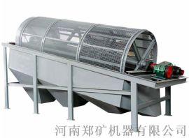 厂家直销GS1030—GS1865全新圆振筛设备