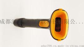 纽特捷1930条码扫码器