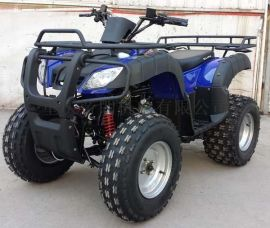 150cc 沙灘車