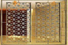 铝窗花供应厂家价格/铝窗花多少钱