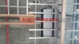 深圳三菱電機MEZ-SK09VA(D)一拖一風管機銷售