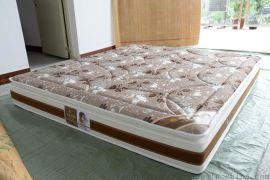 海绵床垫 天然乳胶床垫厂家直销 04款