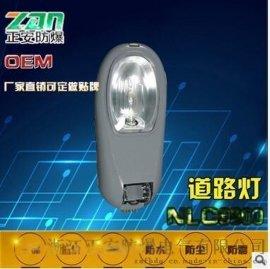 厂家直销 NLC9600道路灯 户外照明 新农村街道道路灯