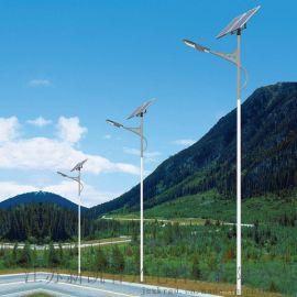太阳能路灯、太阳能庭院灯、太阳能景观灯厂家直销