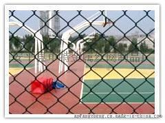勾花网|菱形网|编织网