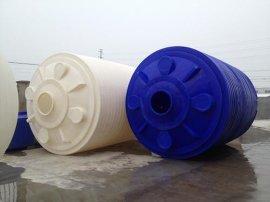 竹焦油储罐|10吨塑料储罐