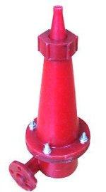 聚氨酯水利旋流器