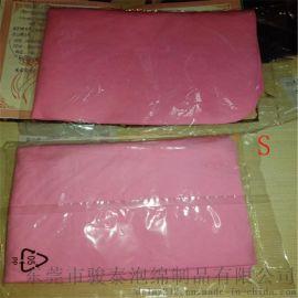 新品优选供应PVA家电擦巾 擦拭后不留棉絮及水痕
