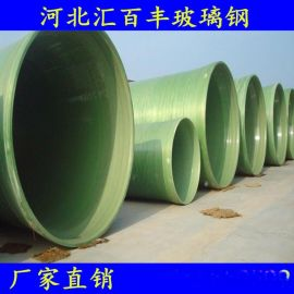 河北玻璃钢电缆管生产厂家供应黑龙江辽宁沈阳