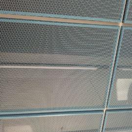 雄安新区房地产装饰公司铝板网