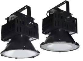 好恒照明专业制造LED探照灯 塔吊灯 工矿灯 厂家直销 质量保证 进口芯片 德国工艺