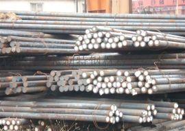 现货供应16mn圆钢碳钢低合金钢