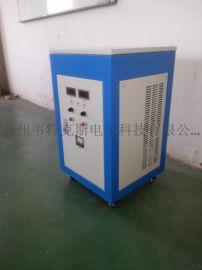 1000V10A 超高压直流稳压电源 电动汽车专用电源