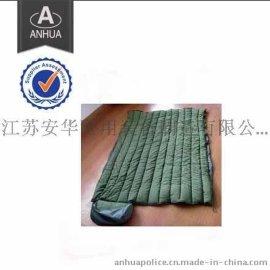 睡袋MSAH05,軍用裝備,睡袋