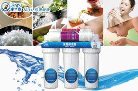 广州澳兰斯净水器 直饮水机oem厂家