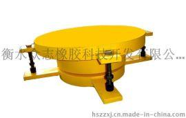 LQZ球形支座,工程桥梁用支座,衡水众志厂家销售