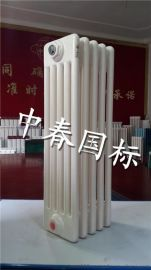 供应SCGGZY5-1.8/X-1.0 钢制圆管五柱散热器