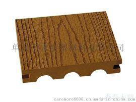 木塑復合材料