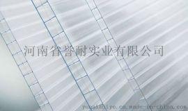 温室阳光板【温室大棚阳光板】温室农业采光板