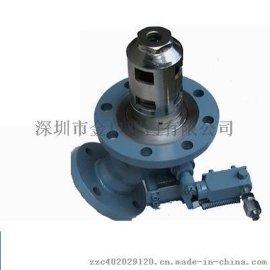 液压式高压车用紧急切断阀,液氨,液化石油