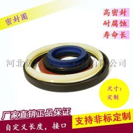 厂家直销 橡胶密封圈 轴承密封圈 O型圈