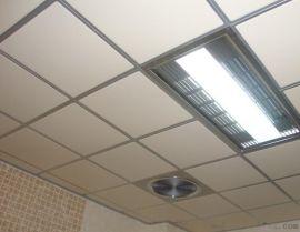 冲孔铝扣板 铝扣板吊顶规格 厚度