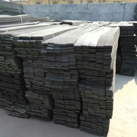 安达市闭孔嵌缝泡沫板 聚乙烯闭孔泡沫板常用规格