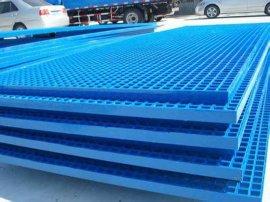 河北瑞鸿玻璃钢厂家价格,38格栅,玻璃钢格栅