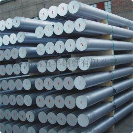 长期供应Q215镀锌圆钢 建筑圆钢 10#圆钢华南销售