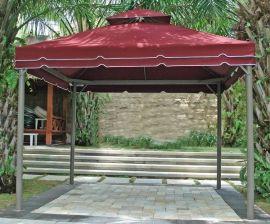 户外家具遮蔽阳凉棚(ACG-123)