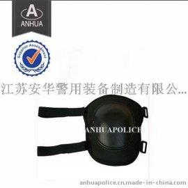 護膝 KP-11,軍用裝備,護膝護肘用具