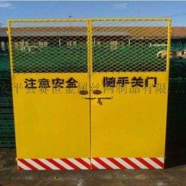 现货电梯门护栏尺寸@现货电梯门多少钱@现货电梯门厂家
