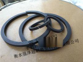 耐250度高温PTFE垫片