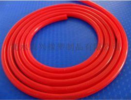 衡水双兴优质硅胶管