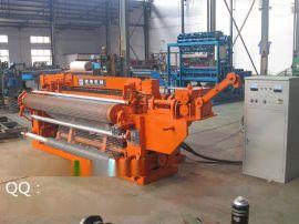 厂家供应低价不锈钢电焊网机